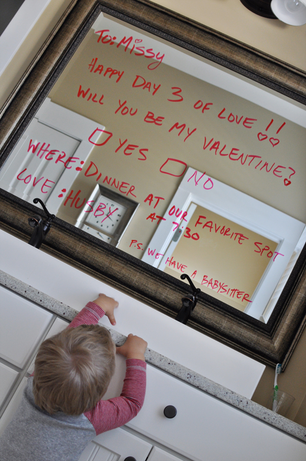 Images Of Creative Valentines Ideas For Husband Homeas Images Of Creative Valentines  Ideas For