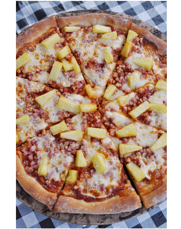 recipe: what to get on pineapple pizza [16]