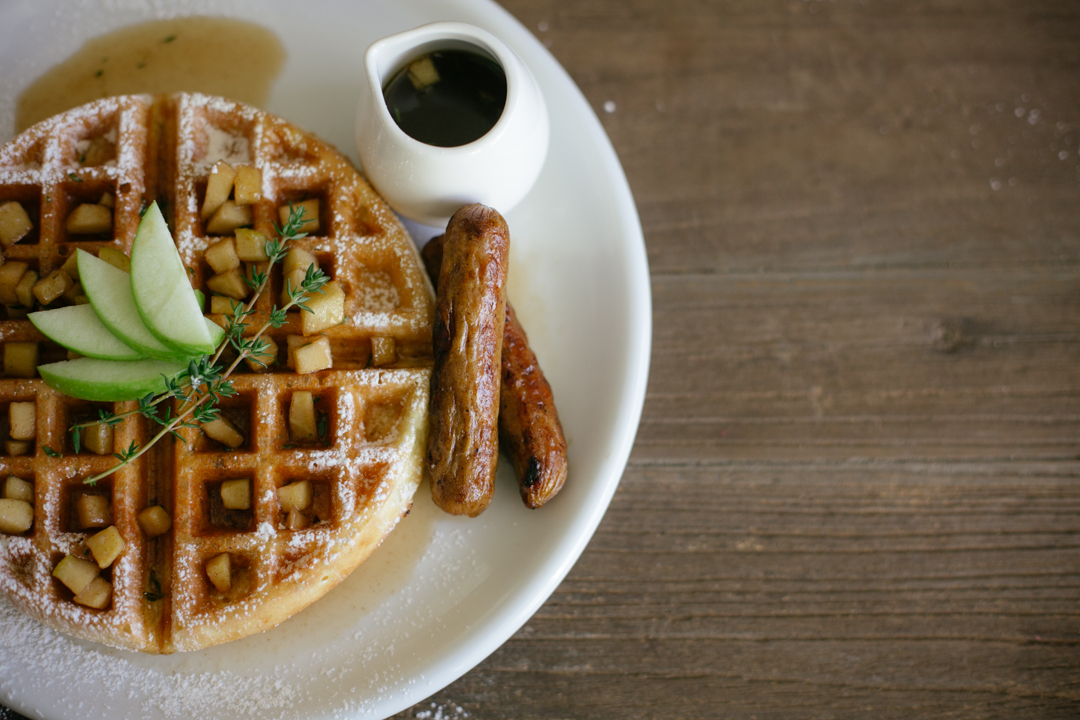 Apple Thyme Waffles (blog) (2 of 16)