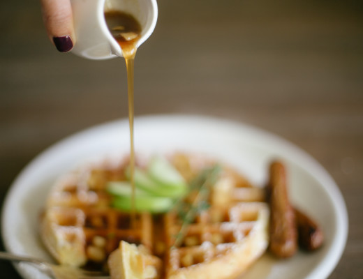 Apple Thyme Waffles (blog) (6 of 16)