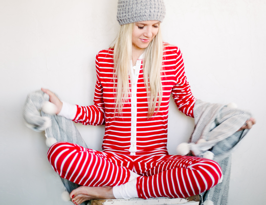 Christmas-PJs-featured