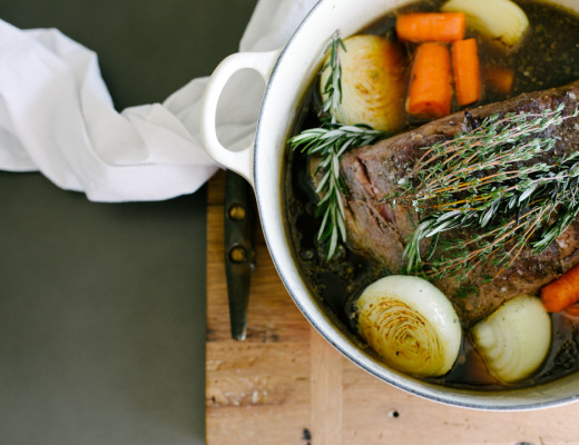 Pot Roast + Stew (blog) (3 of 15)