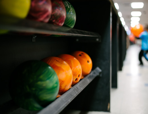 Bowling (blog) (2 of 2)