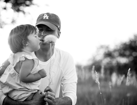 fathers day (bw blog) (4 of 19)