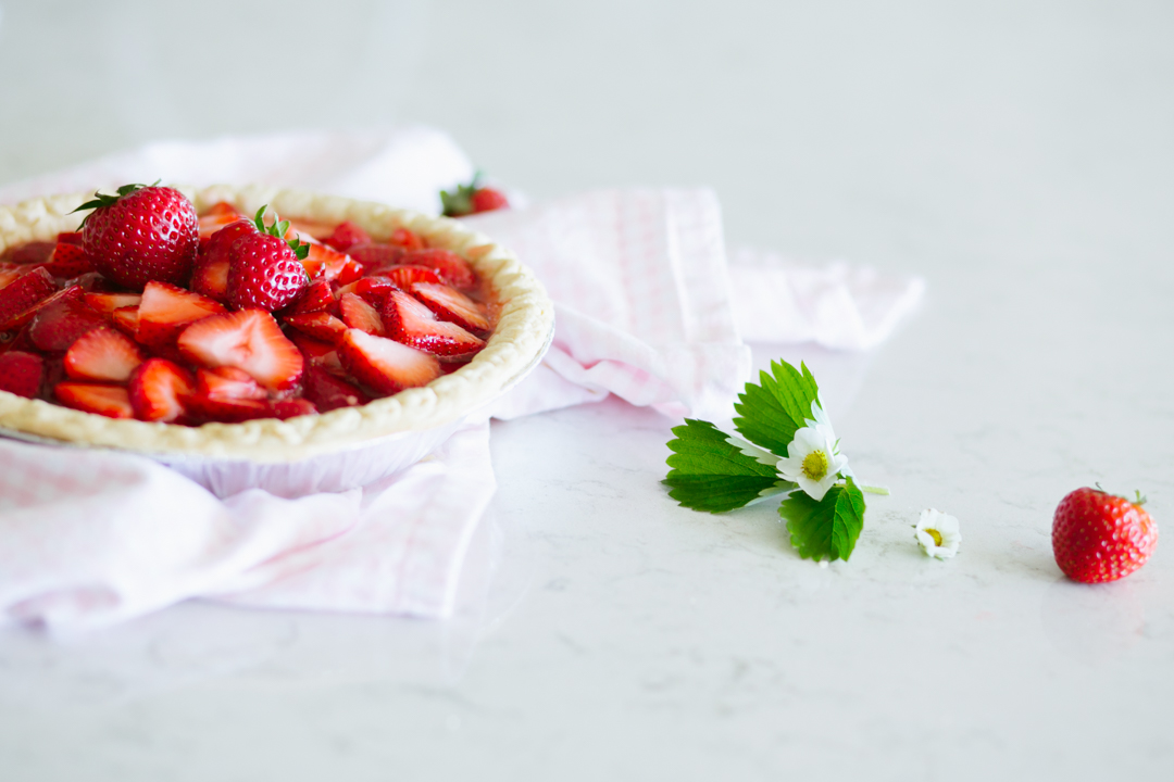 strawberry pie (blog) (10 of 10)
