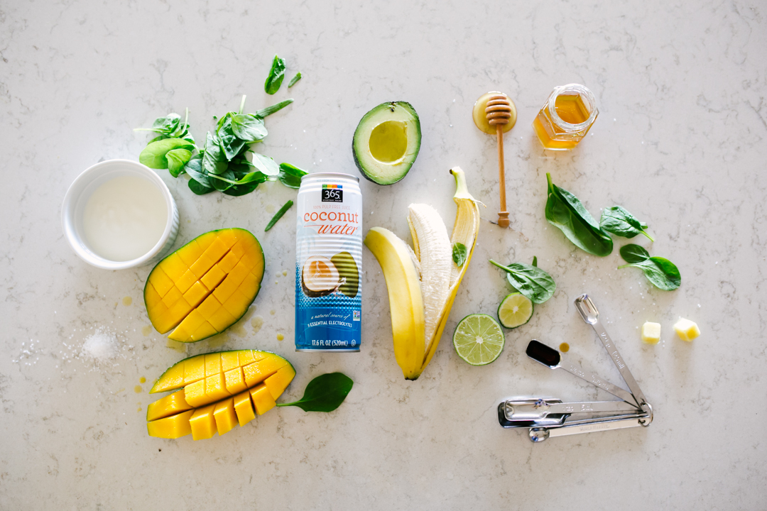 green-smoothie-blog-33-of-46
