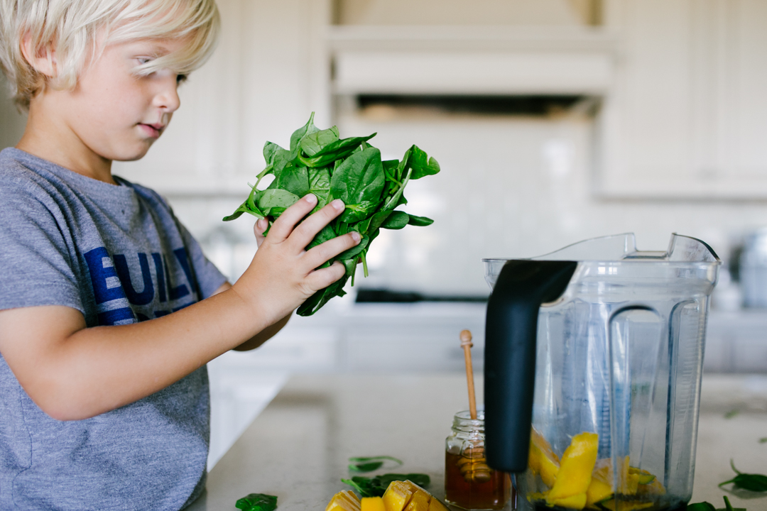 green-smoothie-blog-36-of-46