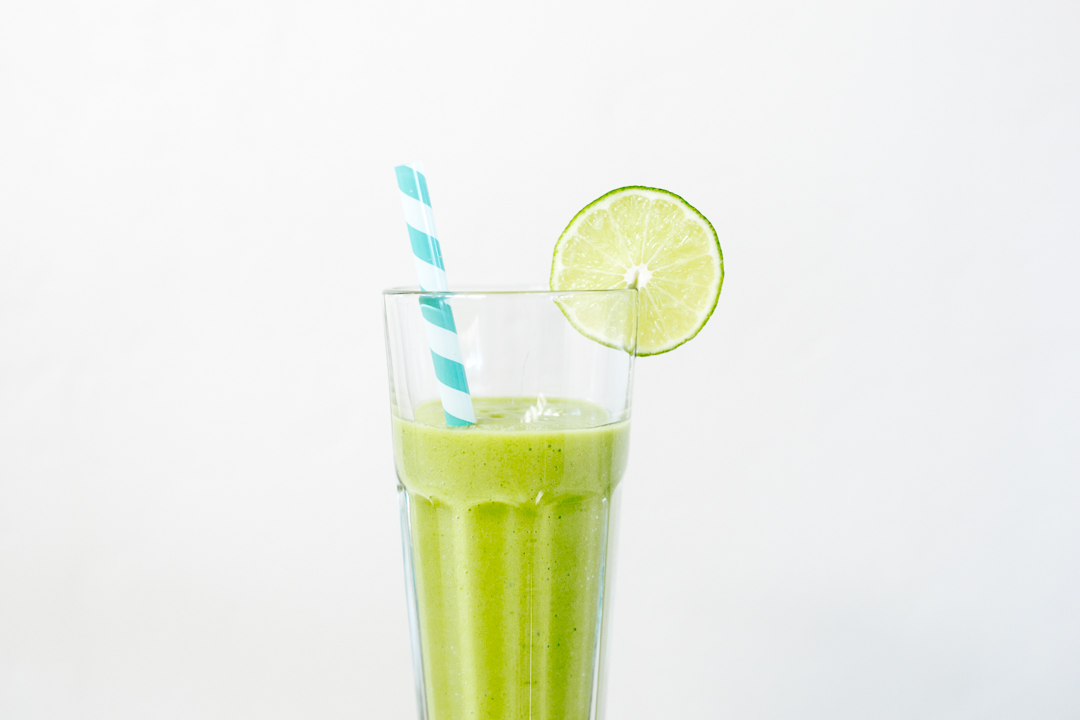 green-smoothie-blog-39-of-46