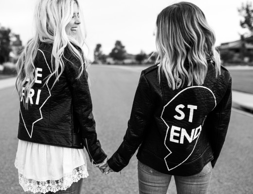 best-friend-jackets-blog-6-of-6